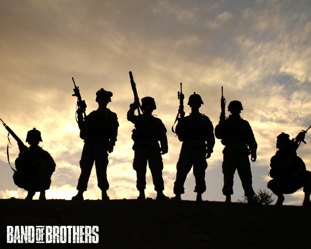 10+ images about Band of Brothers on Pinterest | TVs, War band and