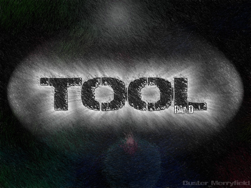 Tool Band Wallpaper - WallpaperSafari