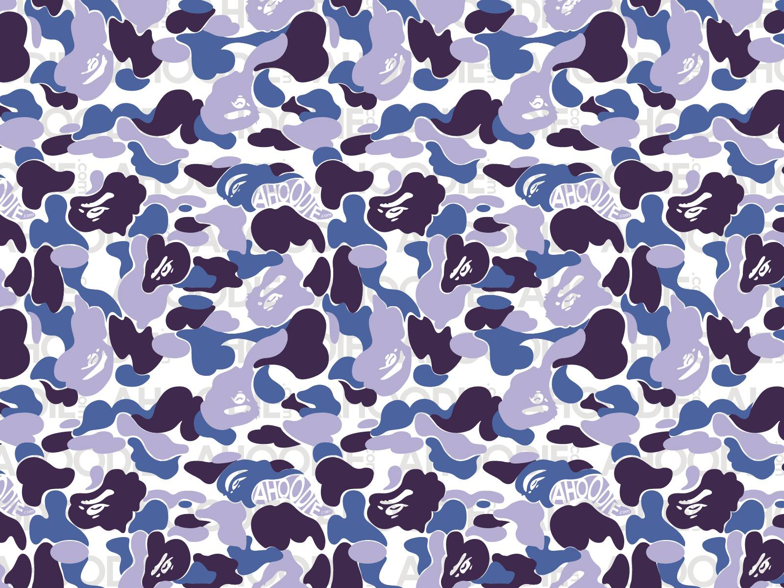 BAPE Wallpapers Group (69+)