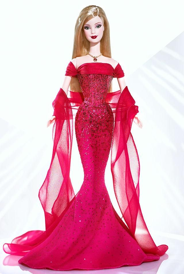 1000+ ideas about Beautiful Barbie Dolls on Pinterest | Fashion