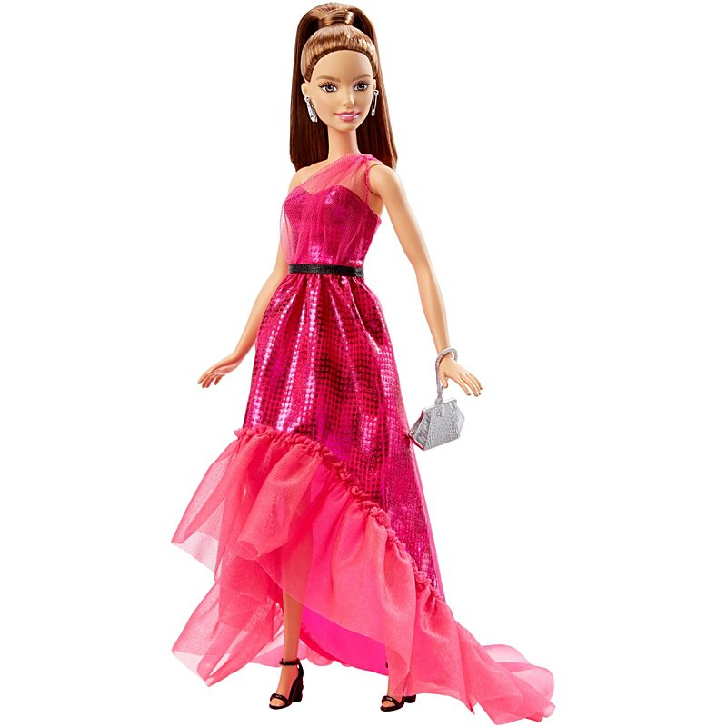 Buy Barbies | Barbie Dolls & Doll Clothes For Sale | Barbie