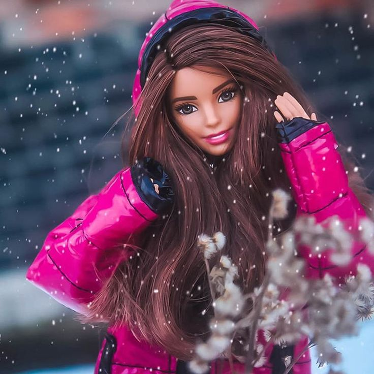 1000+ ideas about Barbie on Pinterest | Barbies dolls, Fashion