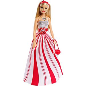 Barbie Toys, Dolls, Playsets, Dream Houses & More | Mattel Shop