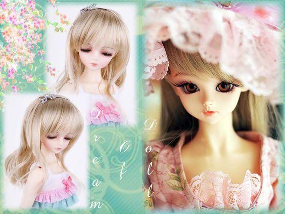 Beautiful Dolls | sweet dolls wallpapers | beautiful dolls