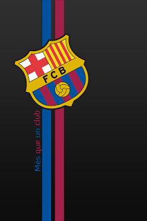 Fc barcelona wallpaper sf wallpaper barcelona football club wallpaper football wallpaper hd voltagebd Gallery