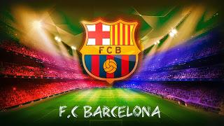 Wallpaper barcelona sf wallpaper barcelona football club wallpaper football wallpaper hd voltagebd Gallery