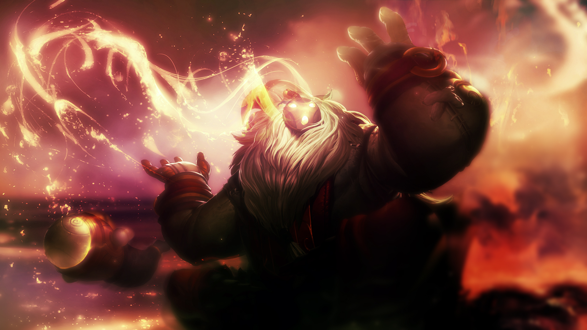 Bard Wallpapers, CK39 HD Wallpapers For Desktop And Mobile