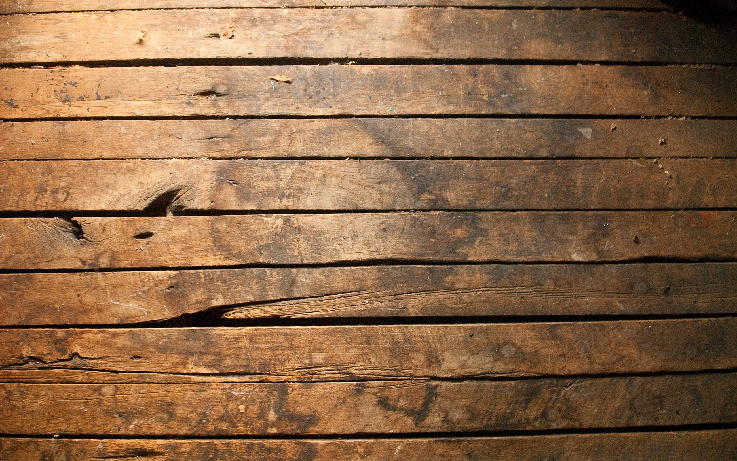 Light Rustic Barn Wood Wallpaper Iphone For Desktop HD