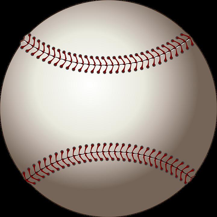 Baseball - Free images on Pixabay