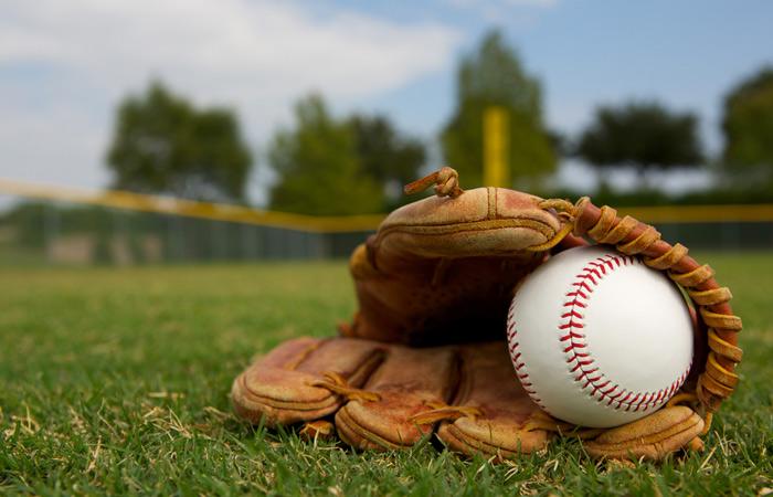 The Best in Baseball Romance - Barnes & Noble Reads — Barnes