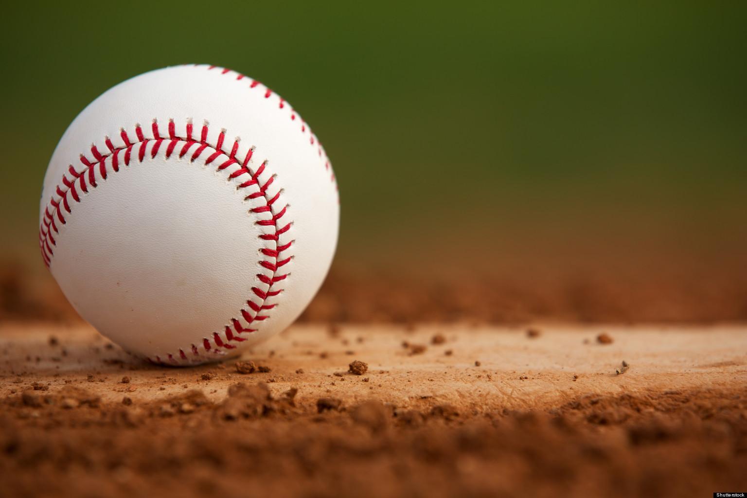 Baseball Still Trails on Diversity | The Huffington Post