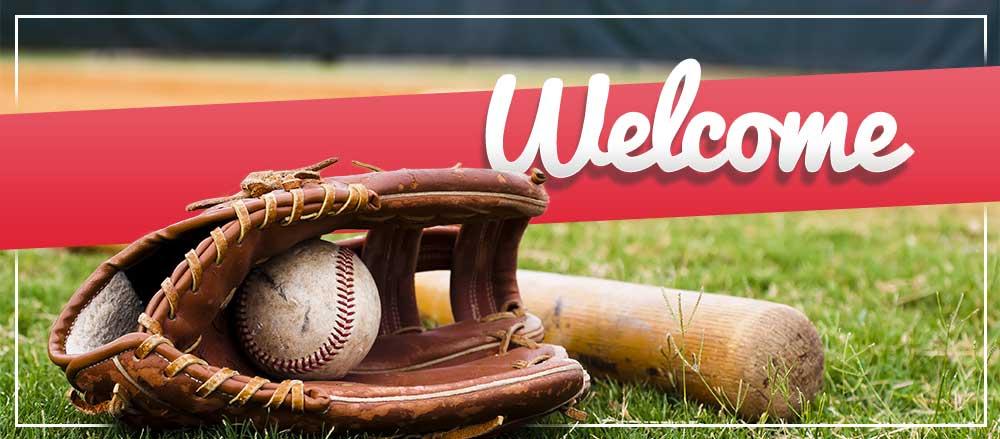 Lafayette Youth Baseball