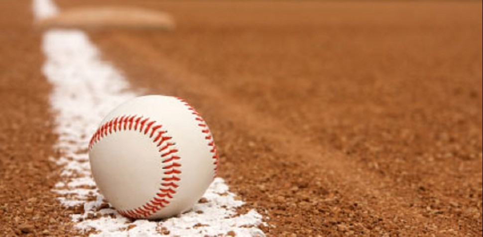 Cincinnati Christian University Athletics - 2017 Men's Baseball