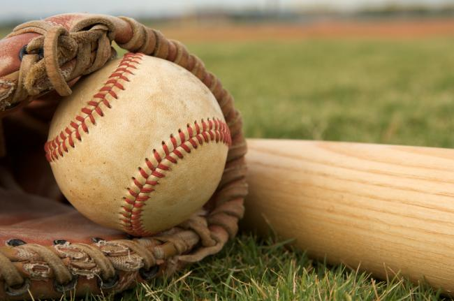 TOTAL BASEBALL — Home – Total Sports Complex