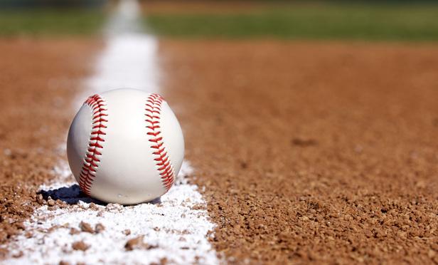Play Ball! Baseball Season Brings More Big Fees for Big-League