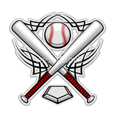 10 Best images about SVG baseball on Pinterest | Vector clipart