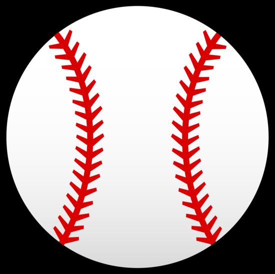 Baseball pictures clip art - ClipartFest
