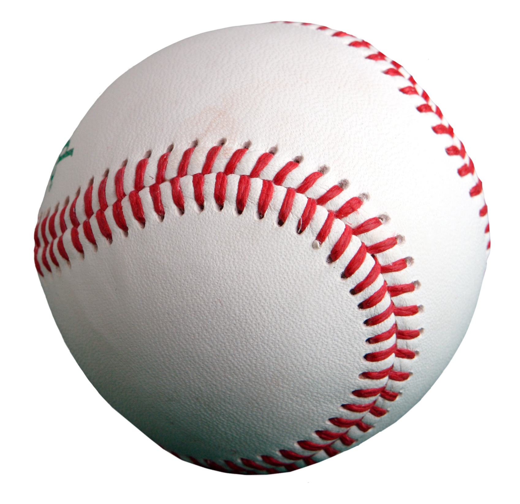 File:Baseball (crop) jpg - Wikipedia