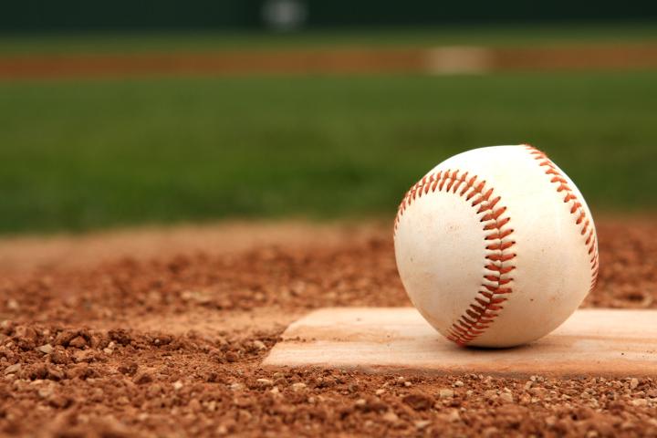 Baseball – Logos Student-Run Newspaper