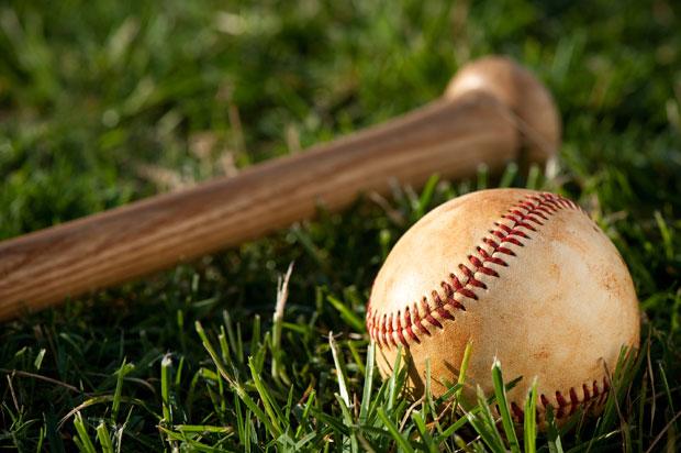 Redwater ISD - Baseball