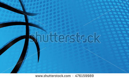 Basketball Background Stock Photos, Royalty-Free Images & Vectors