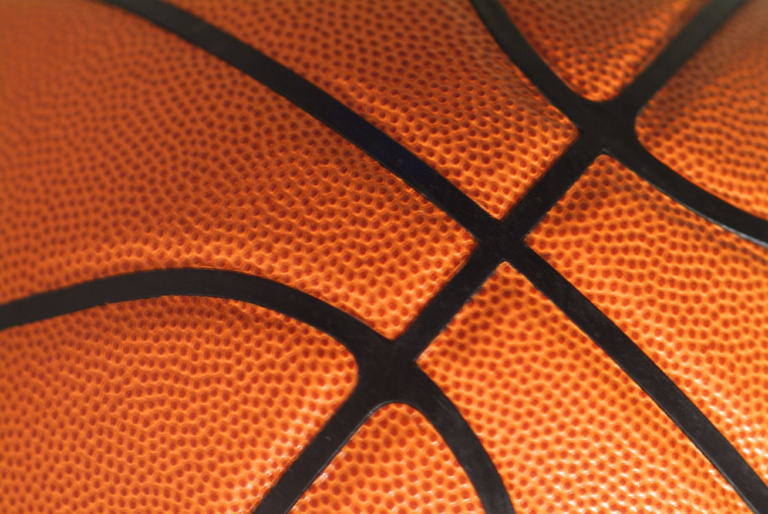 basketball background LE | wallpapertp