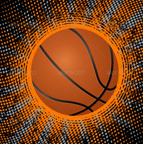 24+ Basketball Backgrounds – Free PNG, PSD, JPEG Format Download
