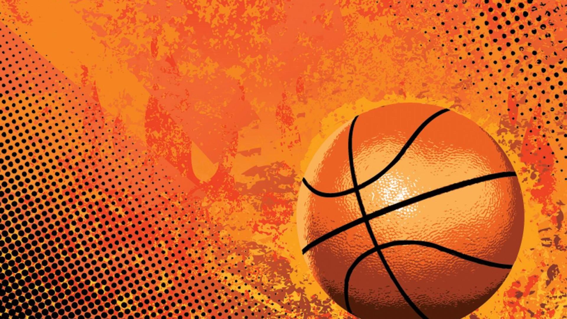 1280x960px Basketball Background | #302686