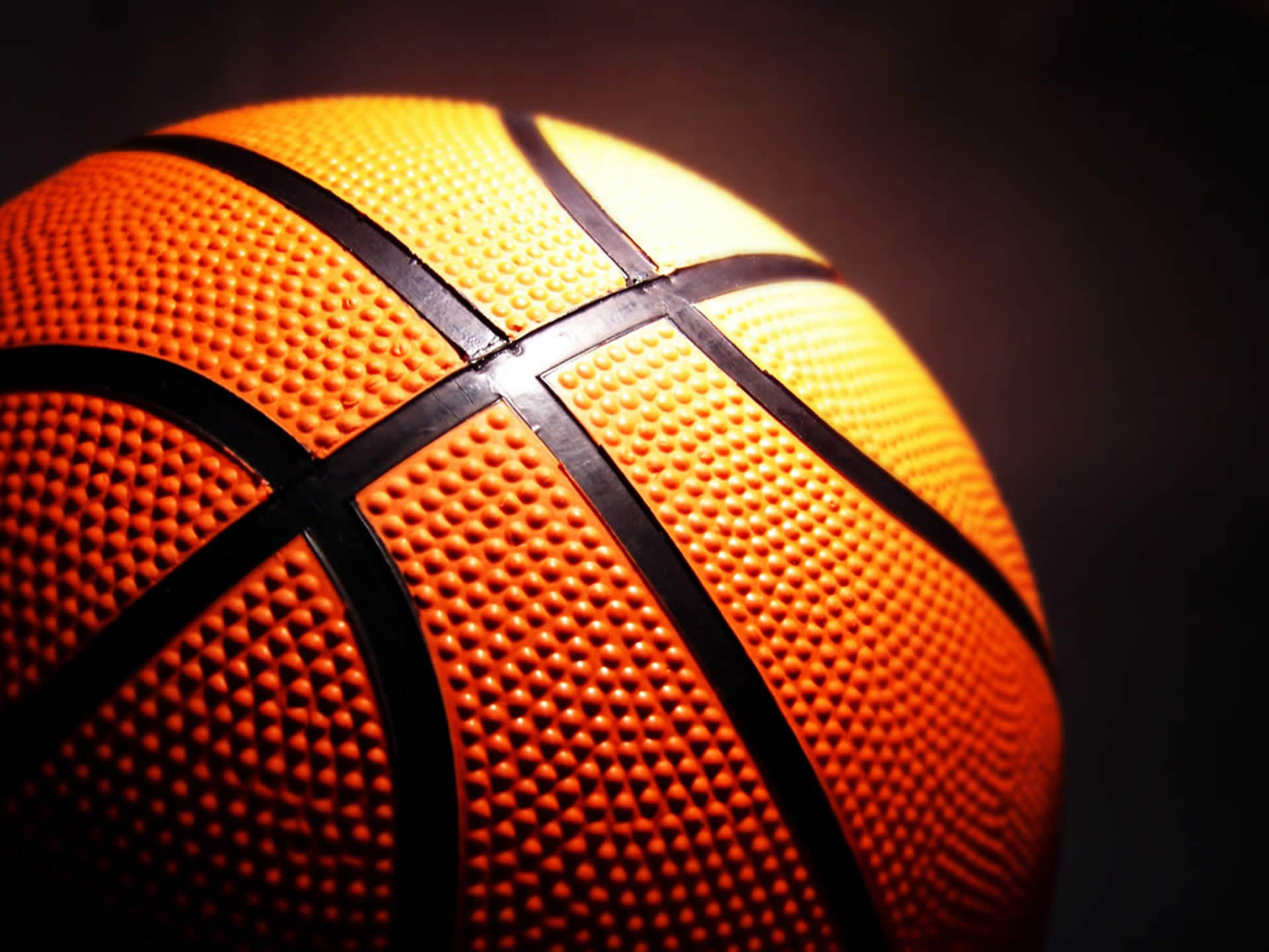 30+ Basketball Backgrounds, Wallpapers, Images, Pictures | Design