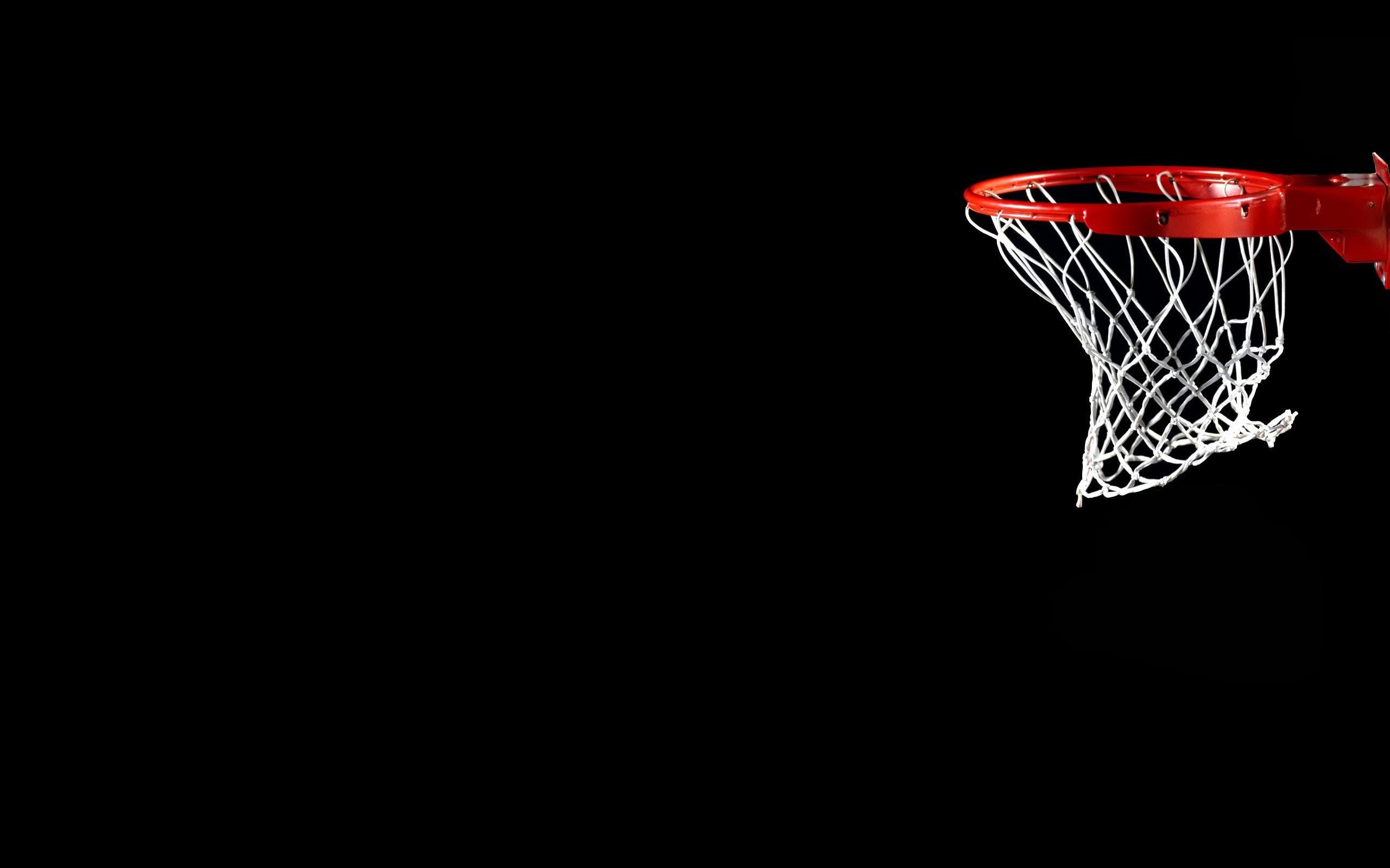 Collection of Basketball Background on HDWallpapers