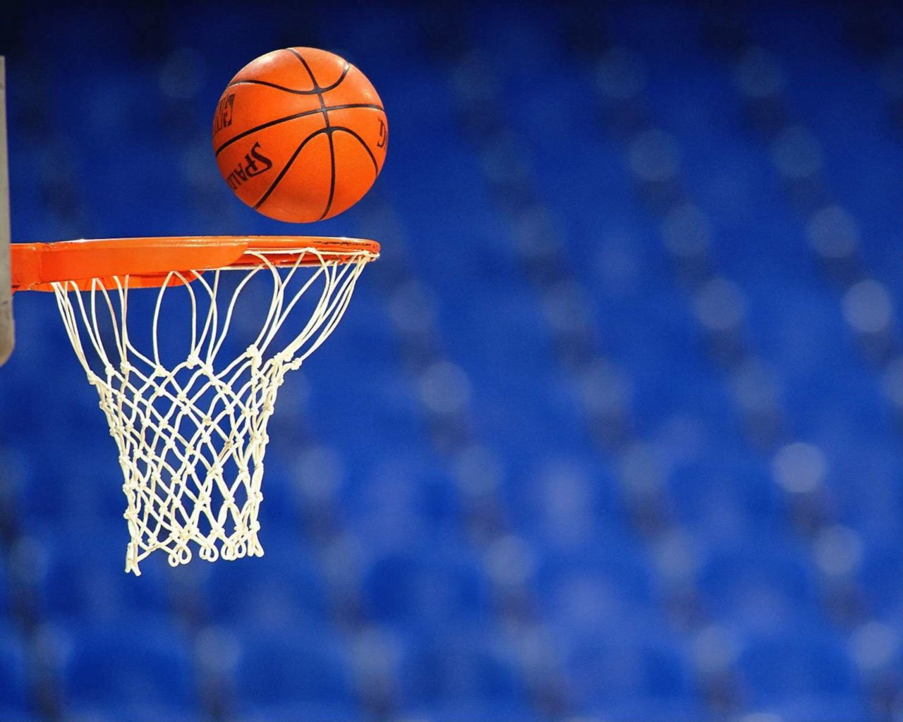 78 Basketball HD Wallpapers | Backgrounds - Wallpaper Abyss