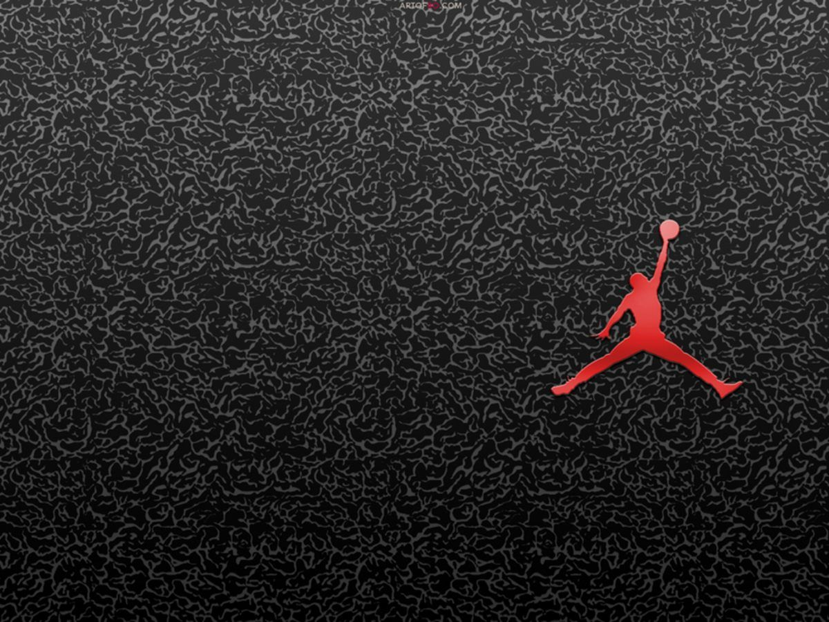 Basketball Hd Wallpaper Sf Wallpaper