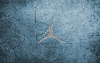 78 Basketball HD Wallpapers   Backgrounds - Wallpaper Abyss
