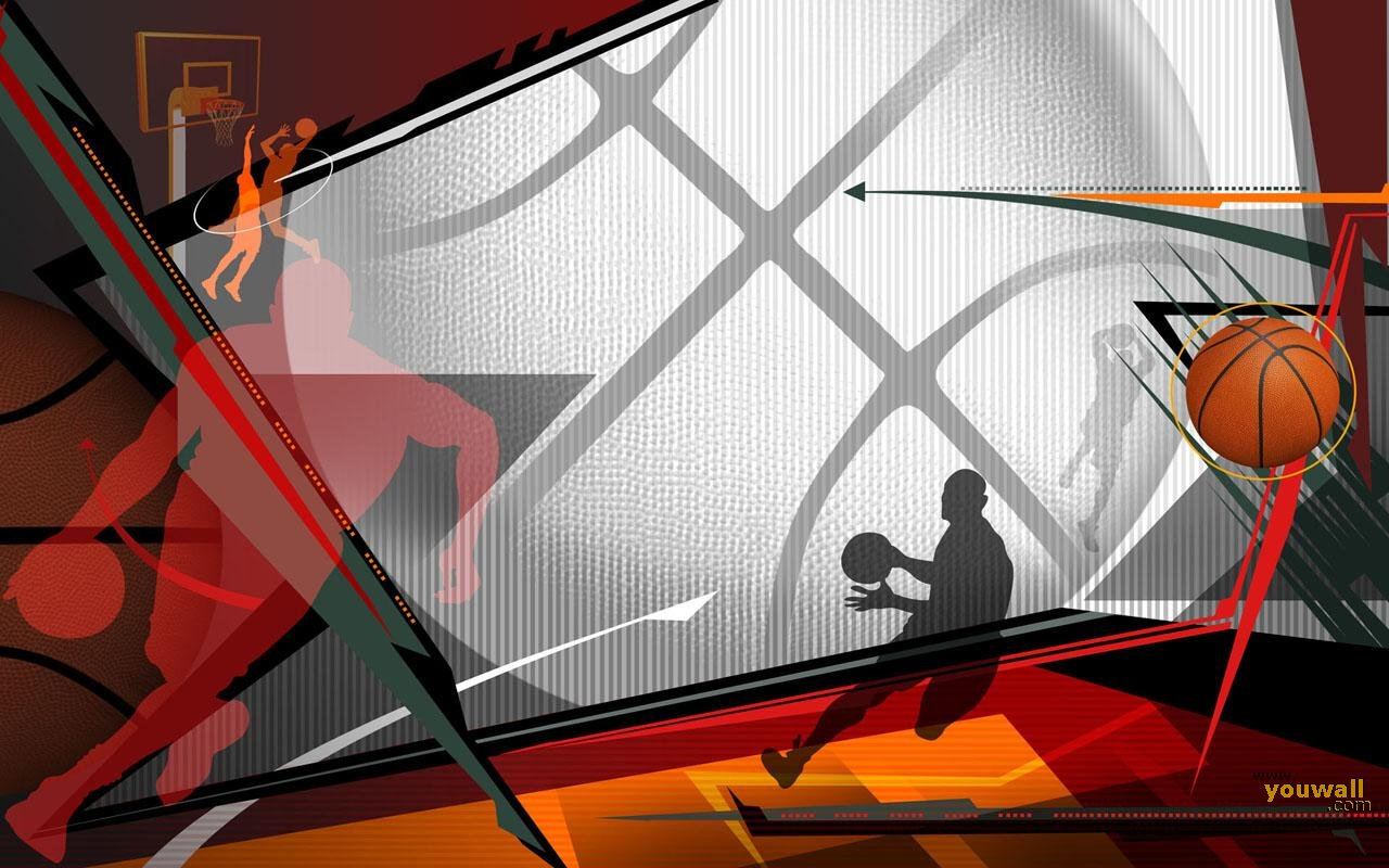 79 basketball background wallpaper Pictures