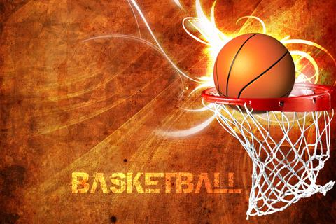 Big Basketball Wallpaper - Android Apps on Google Play