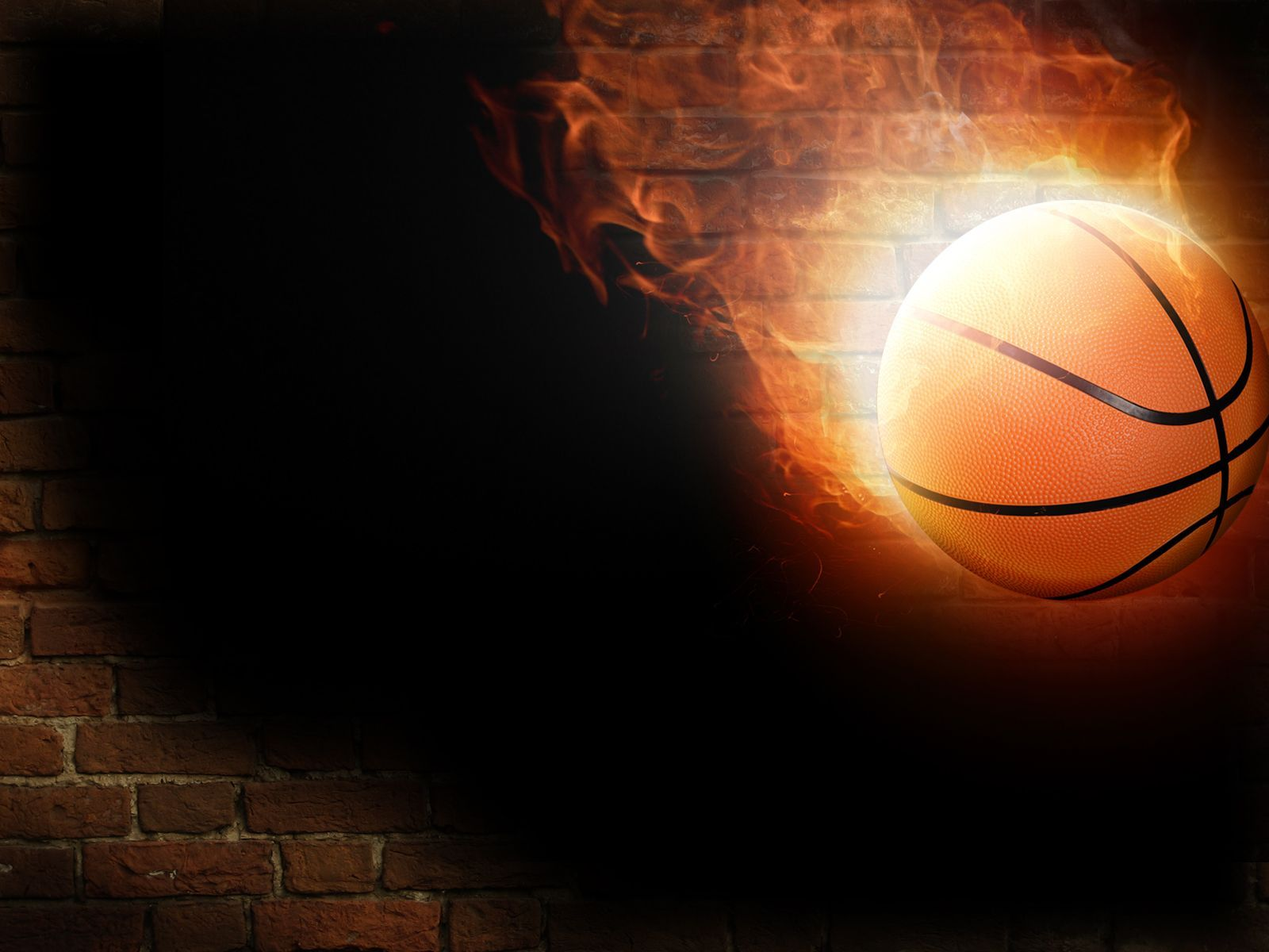 Free Basketball Backgrounds - Wallpaper Cave