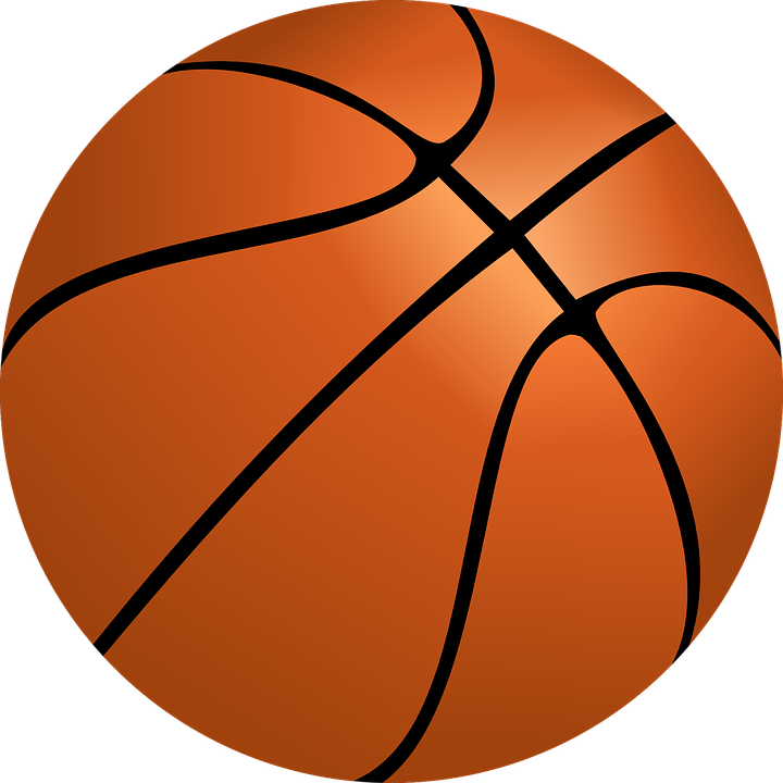 Basketball - Free images on Pixabay