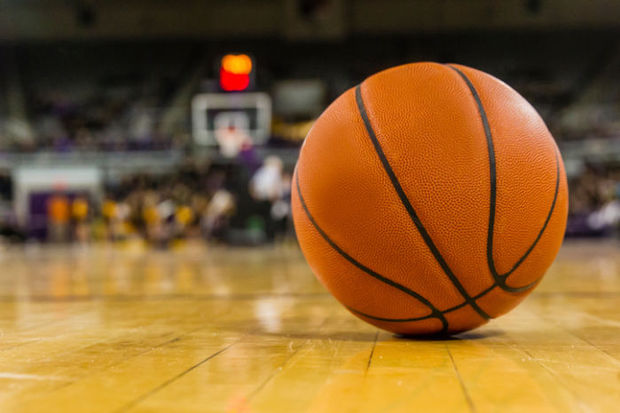 Basketball Registration — Highland Park Church