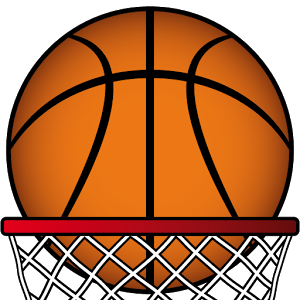 Basketball Sniper - Android Apps on Google Play