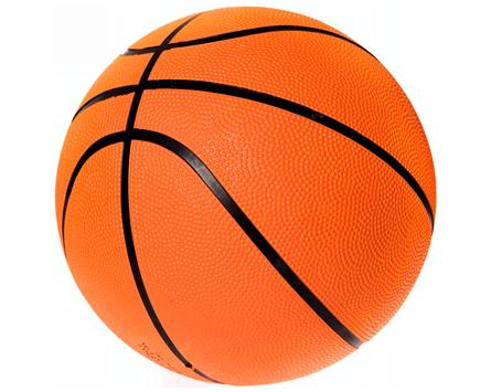 basketball - KinderSay