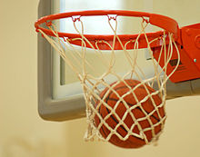 Basketball - Wikipedia