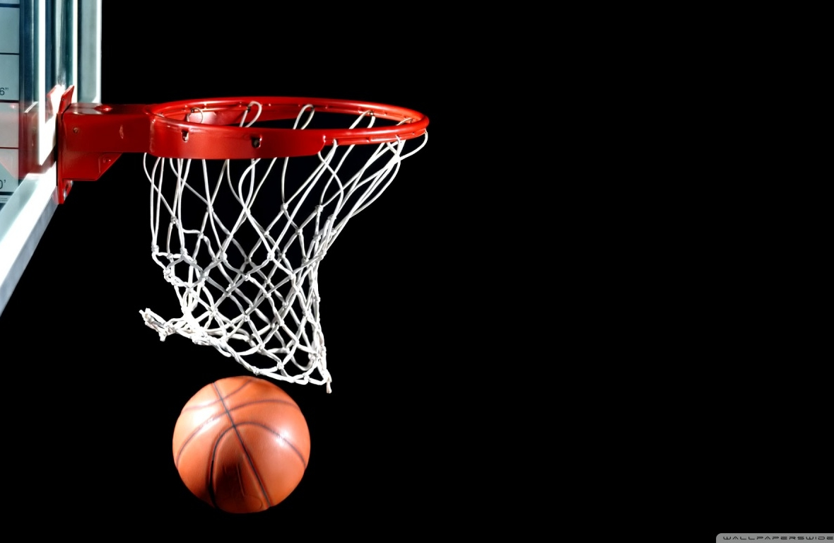 Malta Basketball Association | The official site of the Malta
