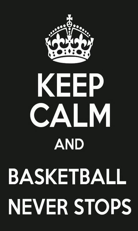 basketball phone wallpapers sf wallpaper