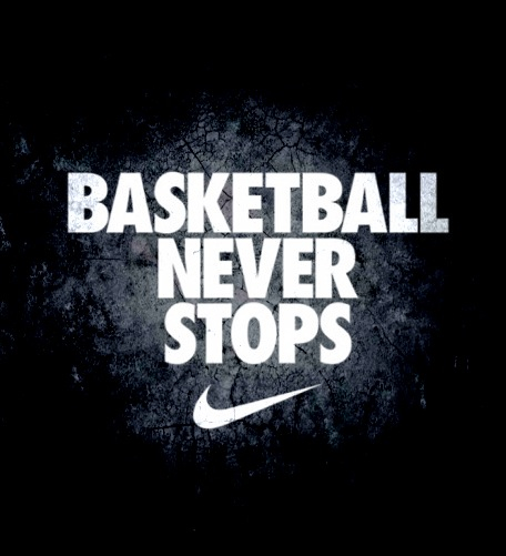 Collection of Basketball Quotes Wallpapers on HDWallpapers