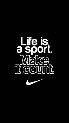 Pin Nike Basketball Quotes Wallpaper Iphone On Pinterest Src