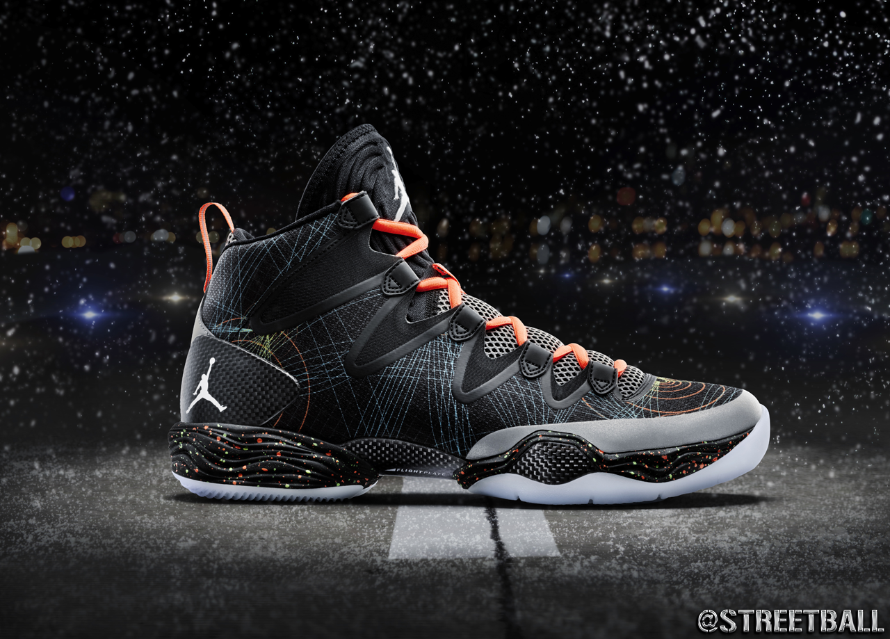 pretty nice 1afde da817 Basketball Shoes Wallpapers Group (62+)