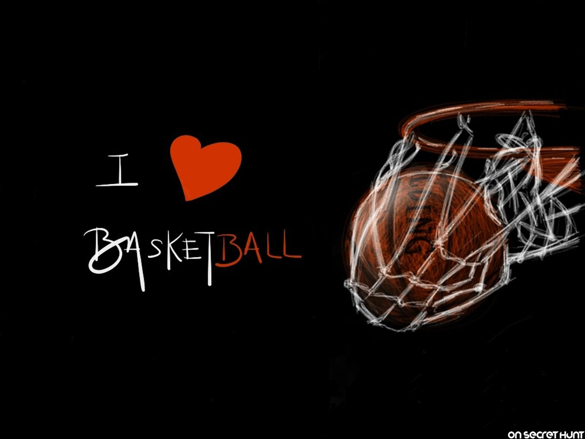 Collection of Wallpaper Basketball on HDWallpapers