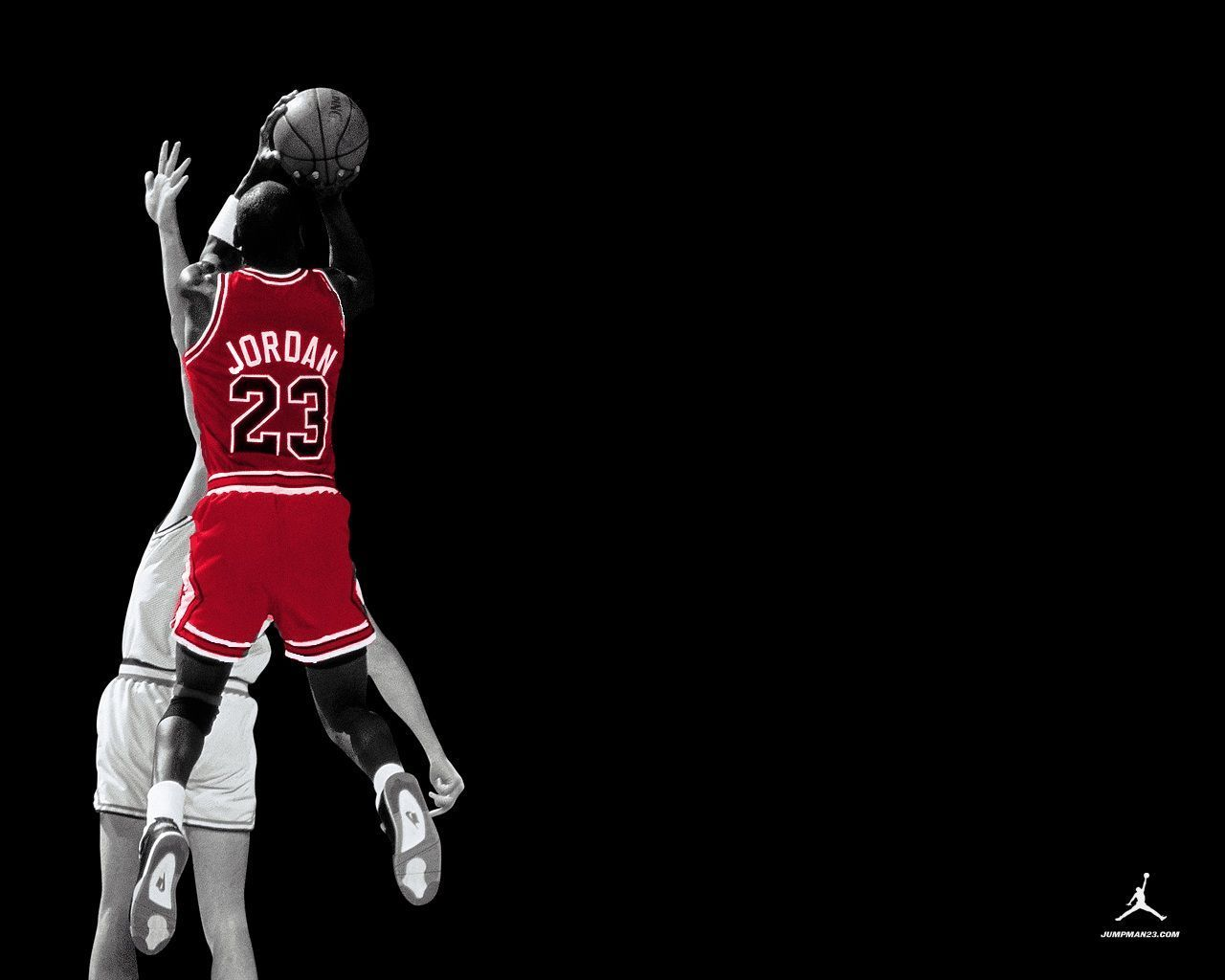 Basketball Wallpapers Download Group (79+)