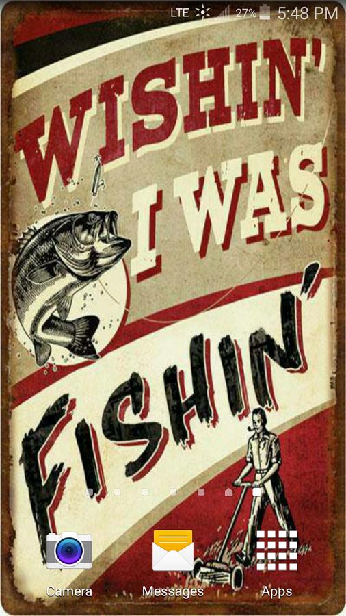 Bass Fishing Wallpaper Sf Wallpaper