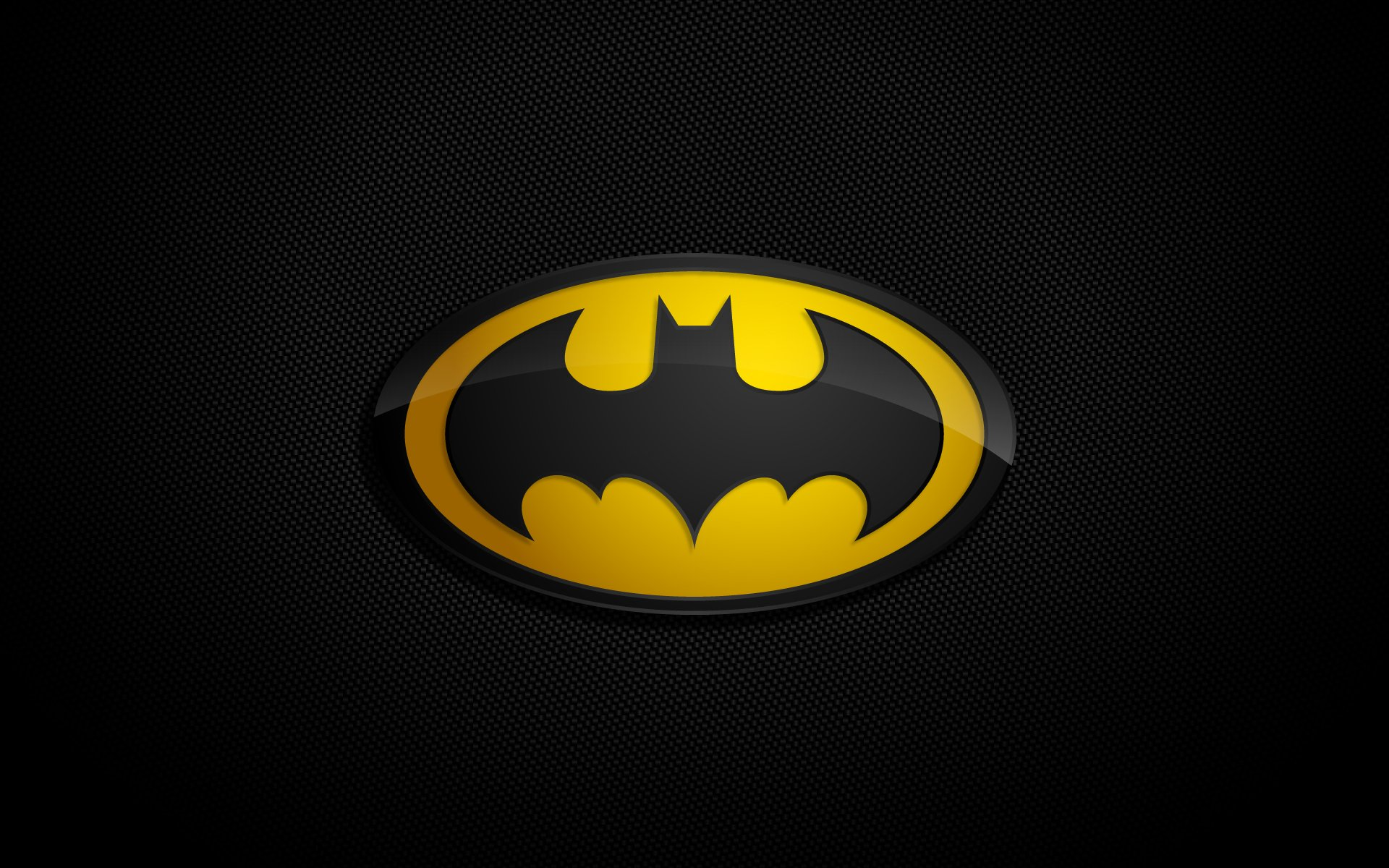 1096 Batman HD Wallpapers | Backgrounds - Wallpaper Abyss